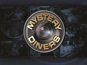 Mystery Diners: Season 11