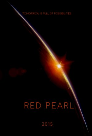 Red Pearl
