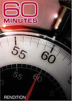 60 Minutes: Season 50