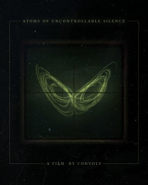 Atoms Of Uncontrollable Silence