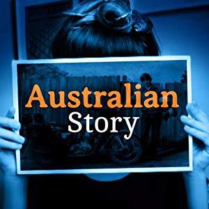 Australian Story: Season 23