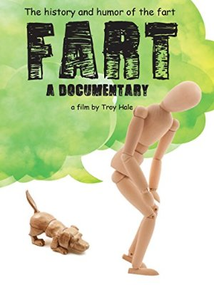 Fart: A Documentary