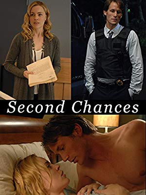 Second Chances 2010
