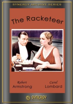 The Racketeer