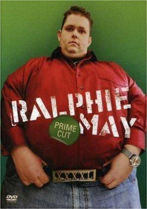 Ralphie May: Prime Cut