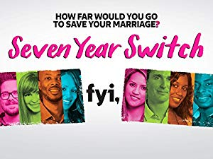 Seven Year Switch: Season 2