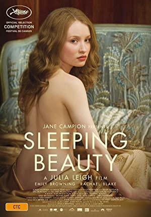 Sleeping Beauty 2011