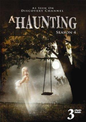 A Haunting: Season 8