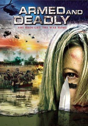 Deadly Closure