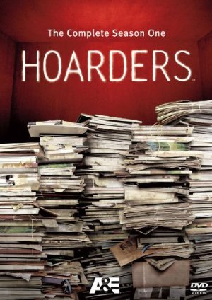 Hoarders: Season 9