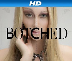 Botched: Season 3