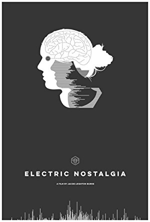 Electric Nostalgia