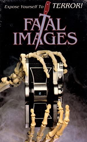 Fatal Images