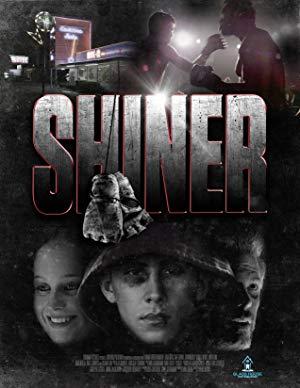 Shiner 2018