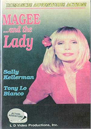 Magee And The Lady
