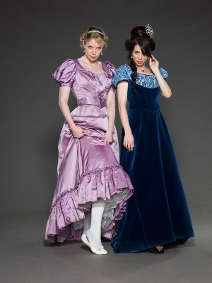 Another Period: Season 2