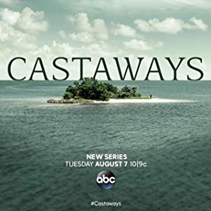 Castaways: Season 1