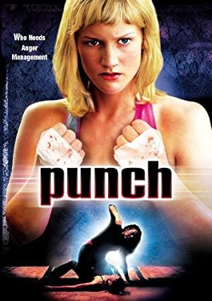 Punch 2002