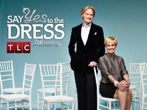 Say Yes To The Dress: Atlanta: Season 8