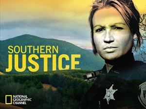 Southern Justice: Season 3