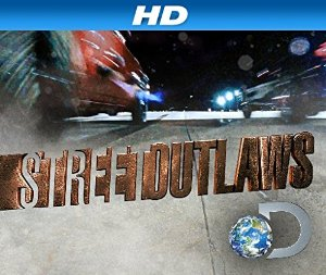 Street Outlaws: Season 9