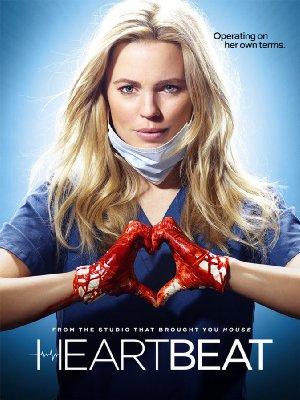 Heartbeat (2016): Season 1