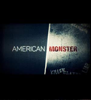 American Monster: Season 4