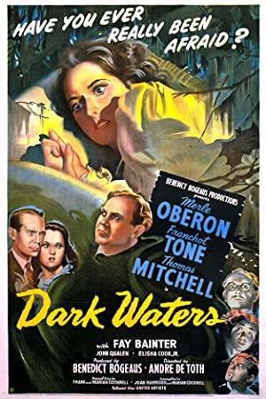 Dark Waters 1944