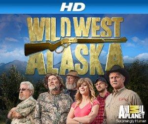 Wild West Alaska: Season 4