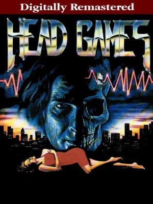 Head Games (1996)