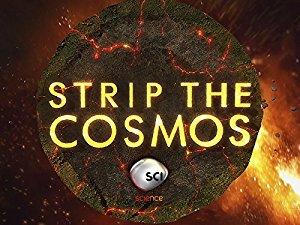 Strip The Cosmos: Season 2