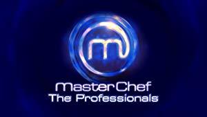 Masterchef: The Professionals: Season 12
