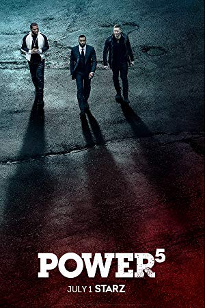 Power: Season 5
