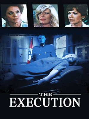 The Execution 1985