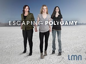 Escaping Polygamy: Season 3