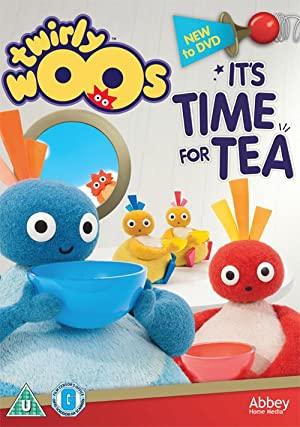 Twirlywoos: Season 2