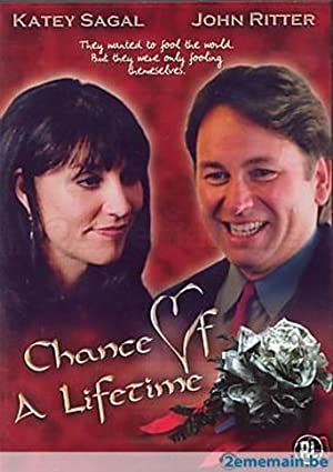 Chance Of A Lifetime 1998