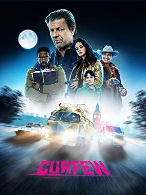 Curfew: Season 1