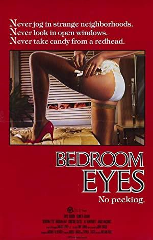 Bedroom Eyes 1984