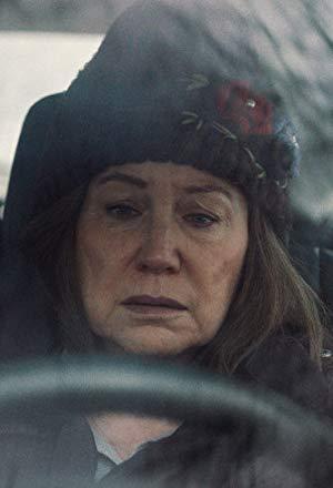 Diane 2018