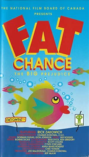 Fat Chance 1994