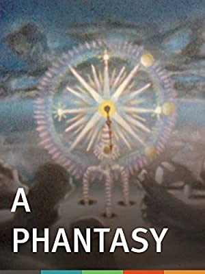 A Phantasy