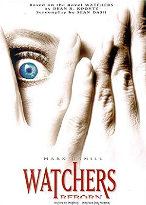 Watchers 4