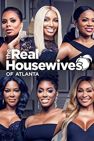 The Real Housewives Of Atlanta: Season 13