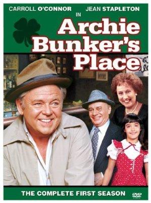 Archie Bunker's Place: Season 4