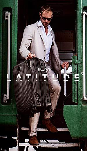 Tumi: Latitude