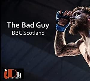 The Bad Guy (tv Short 2019)