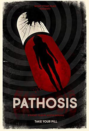 Pathosis