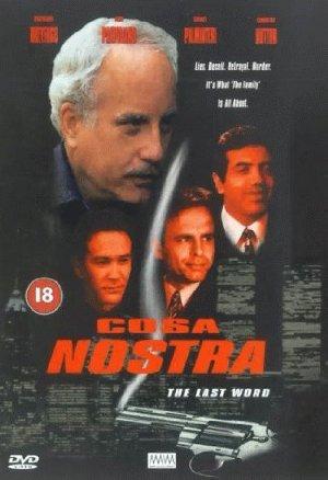 The Last Word (1995)