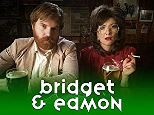Bridget & Eamon: Season 3